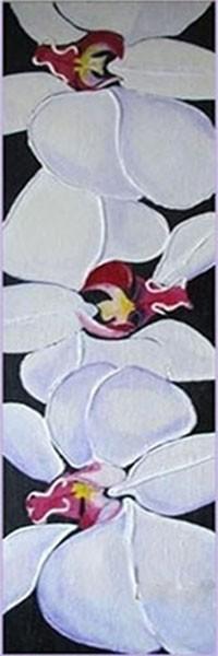 15.orkider.jpg