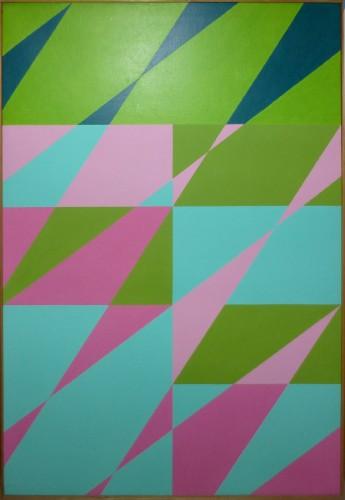 1975-130x97-9.jpg