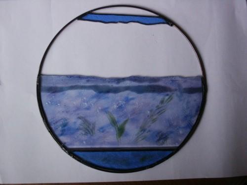 Glasmalerier009.jpg