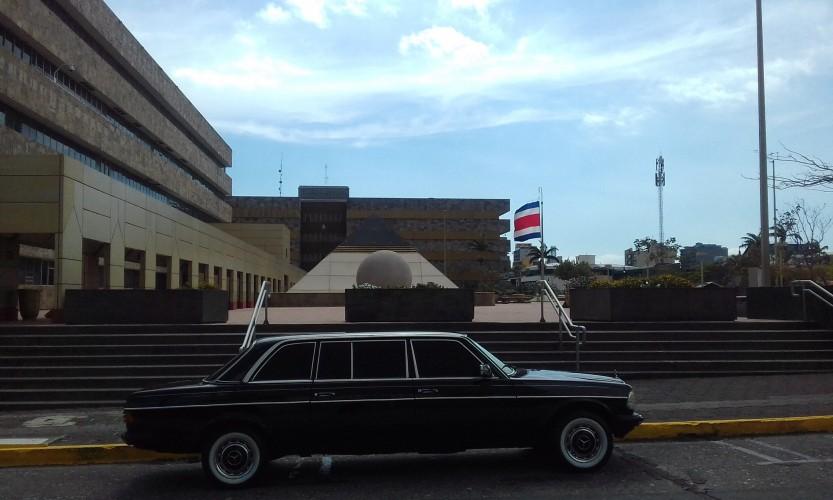 Supreme-Court-Justice-building-San-Jose-Costa-Rica-MERCEDES-LWB-LANG.jpg