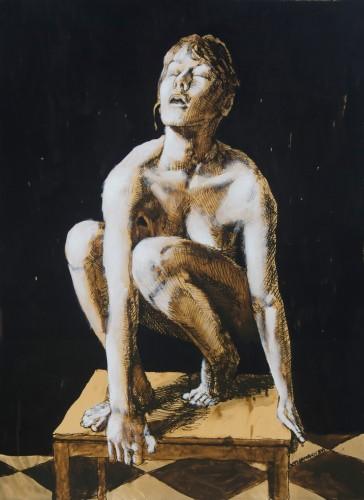 Tegning-02---tusch---56x77-cm---Jan-Esmann-2015.jpg