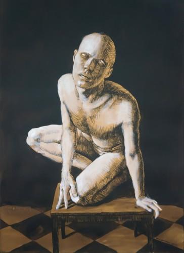 Tegning-05---tusch---56x77-cm---Jan-Esmann-2015.jpg